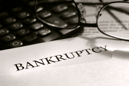 Key considerations for the revised draft bankruptcy law