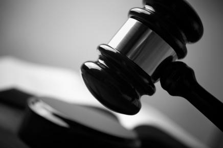 5 lý lẽ sắc bén của Luật sư vụ Đại úy CSGT bắn chết cấptrên