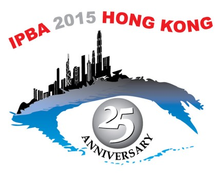 "IPBA 25th, Hong Kong – ""State Owned Enterprises: Its Unique Features & Unique Challenges"""