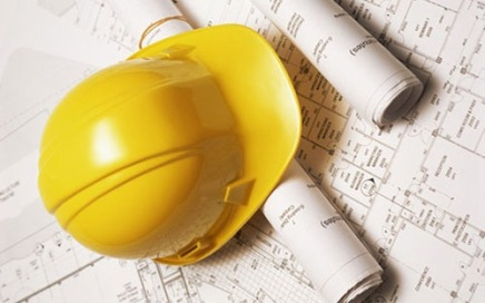 Regulations of Construction Contracts