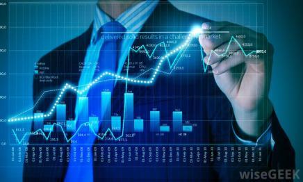 New Legal Framework for Vietnam's Nascent Derivative SecuritiesMarket
