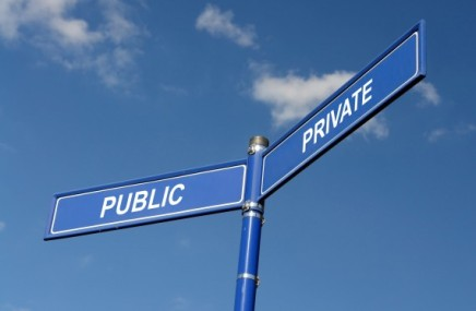 Nghị định Hợp tác Công – Tư (PPP), Các dự án cơ sở hạ tầng đã thực sự mởcửa?