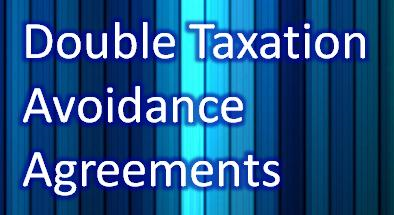 The First Double Taxation Avoidance Agreement between Vietnam and USA