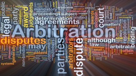 Arbitration procedures and practice in Vietnam: Overview