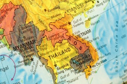 Opportunities for foreign investment in Vietnam state-ownedenterprises