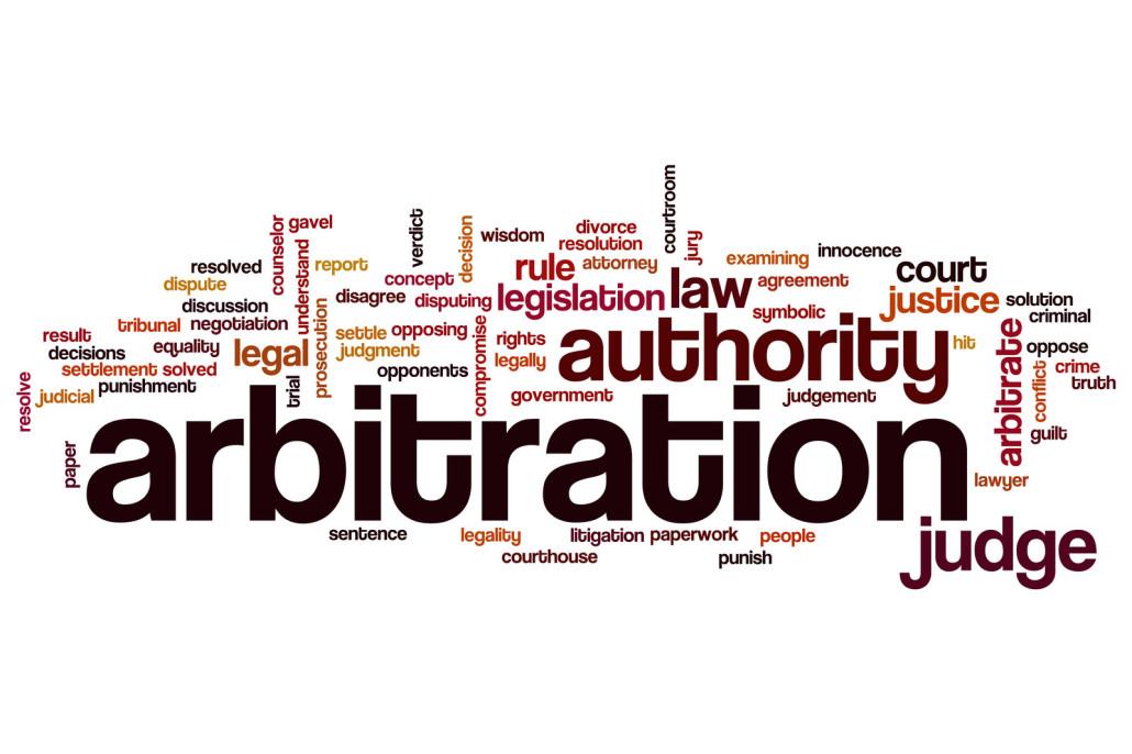Arbitration Procedures And Practice In Vietnam Overview Vietnam