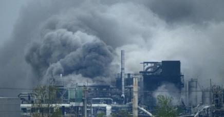 Công tác bảo vệ môi trường: Lỗ hổng chính sách hay lỗ hổng thựcthi?