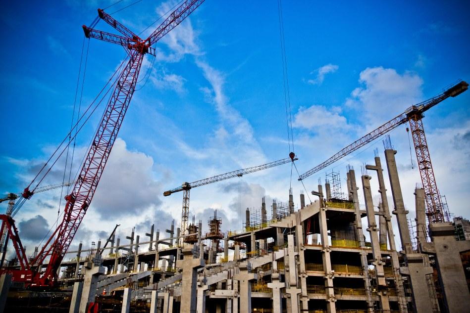 Chuyên đề giải quyết tranh chấp xây dựng – Luật sư LêNết