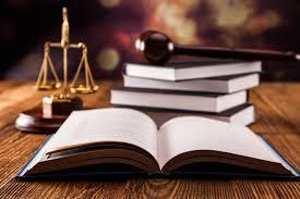 Một số bình luận về 10 án lệ được công bố bởi Hội động Thẩm phán Tòa án nhân dân tốicao