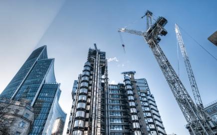 Sổ tay Luật sư – Chương 6: Tư vấn lĩnh vực xâydựng