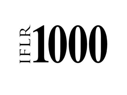IFLR 1000 – Vietnamchapter