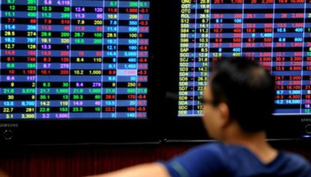 High hopes for Vietnam's capital markets in 2017